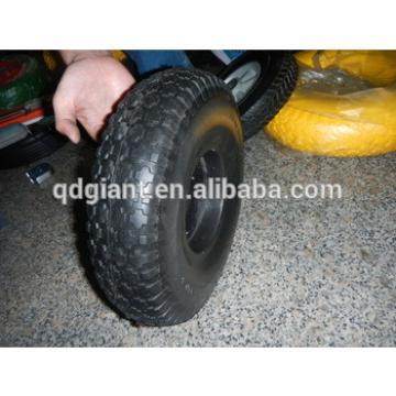 wheel barrow tire 3.50-5
