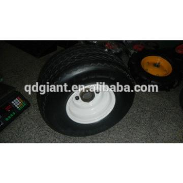 China cheap golf cart for sale 18x8.50-8