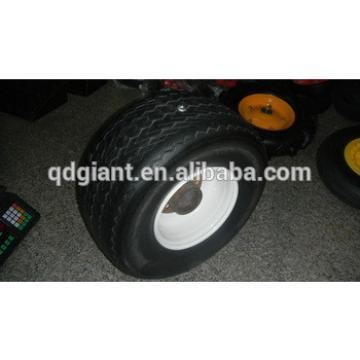 China cheap golf cart wheels 18x8.50-8