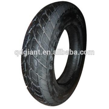 High Quality China Scooter Tires 3.50-10 Motorcycle Tire