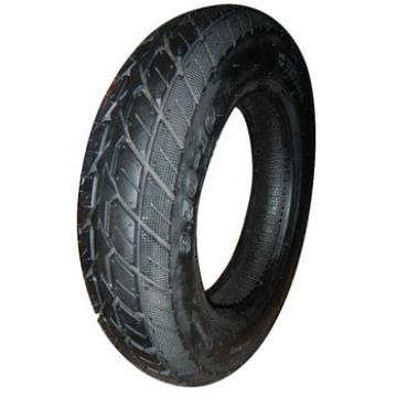 2016 motorcycles tyres 350-10