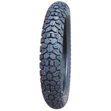 High quality motorcycles tyres , 300-18
