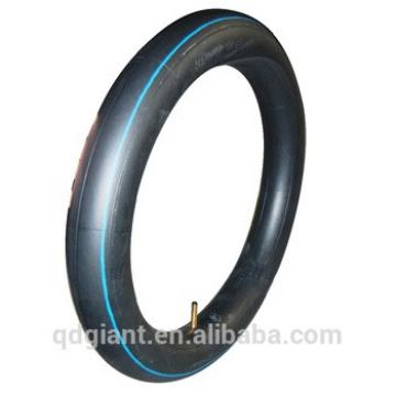 Best Quality Motorbike inner tube 3.00-14