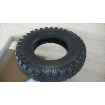 motorcycles tyres and innertube 350-18