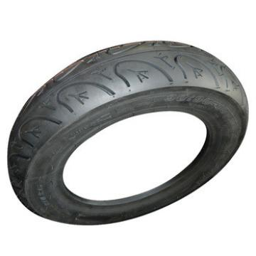 Motorcycle tire and tyre,90-10