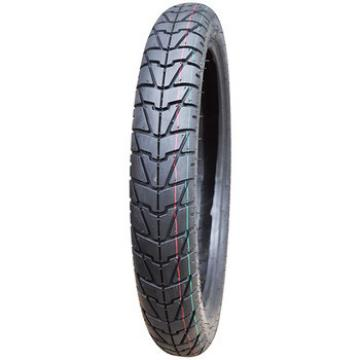 Cheaper motorcycles tyres 90/90-18