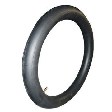 Motorcycle Butyl Rubber Tube Natural Rubber Tubes Inner Tube