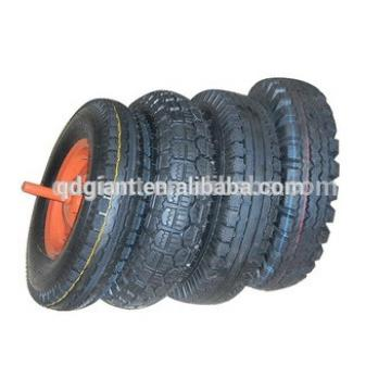 4.00-8 bajaj three wheeler cheap price tyre made in china