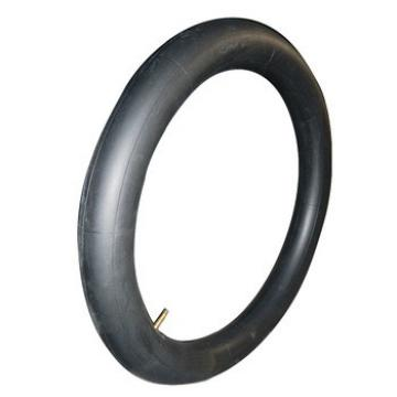 China fast selling motorcycle inner tube for market
