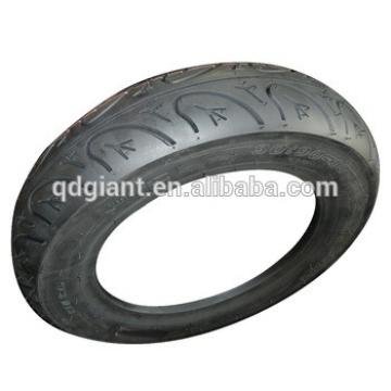 Tubeless Motorcycle Tyre 110/90-16