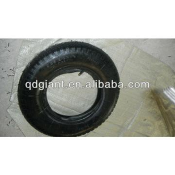 Rubber Motorcycle tire and tyre,400-8