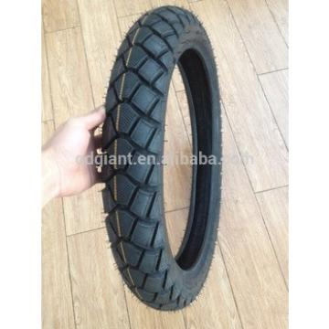 China Factory full size Motorcycle Tyre 3.00-18