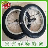 12 14 16 inch spoke pneumatic rubber tire metal steel rim ebick bicycle wheel bicycle wheels