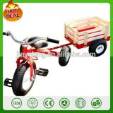 Radio Flyer Classic Tiny Trike metal hot little three wheel kid toy bike childdren tricycle