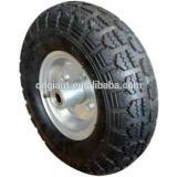 3.50-4 Pneumatic Tires for Children Garden Kart