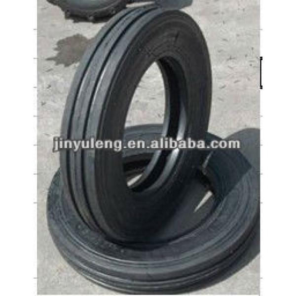 AGRICULTURE TYRE 4.00-12/14/15/16 ,4.50-14/-16 #1 image