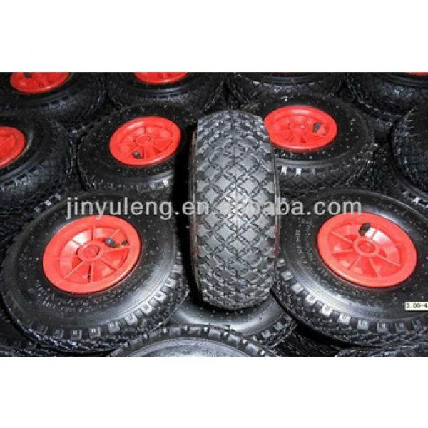 tires 400-8 #1 image