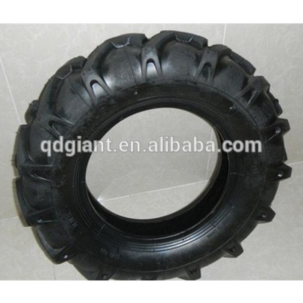 New 3.25/3.00-8 Compact Tractor Tyre #1 image