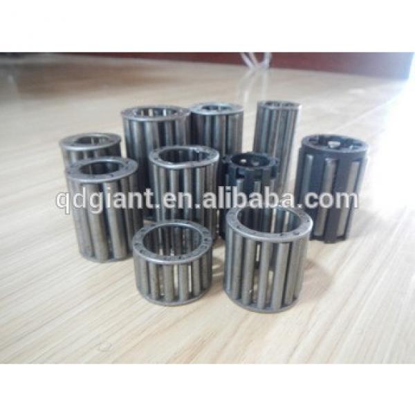 5/8 inch Wheelbarrow wheel bearing #1 image