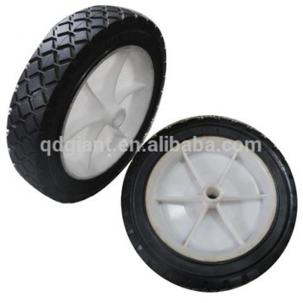 Small folding weagon /children cart solid wheel #1 image